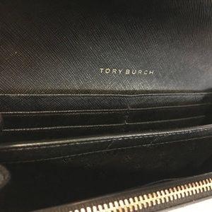 Tory Burch Bags - ROBINSON CHAIN WALLET